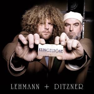 Ditzner-Loemsch-Klingeltoene-650p