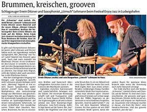 Rheinpfalz_Konzertkritik_1410_300p